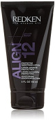 Align 12 Protective Smoothing Lotion - 5oz/ 150mL