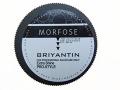 MORFOSE BRIYANTIN Gel Hair Wax Pro Style Extra Shinning 5.92oz / 175ml