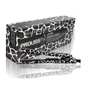 Proliss Infusion Limited Edition Hair Straightening Irons, Giraffe, 0.5kg