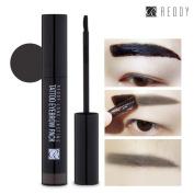 [REDDY] Long Lasting Tattoo Eyebrow Pack 10g, Peel-Off 7 Days Eyebrow Tint Gel, Made in Korea