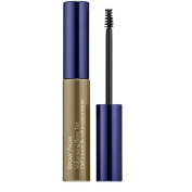 Brow Now Volumizing Brow Tint - # 01 Blonde, 1.7ml/0.05oz