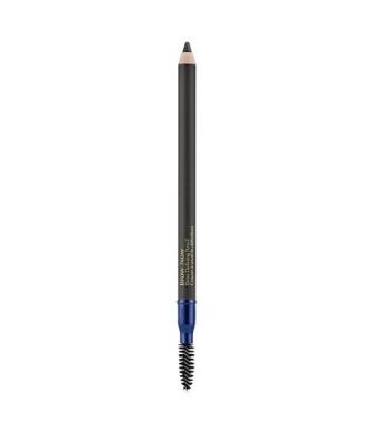 Now Brow by Estee Lauder Brow Defining Pencil 03 Rich Brown