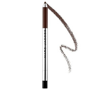 Matte Highliner Gel Eye Crayon Marc Jacobs 0ml-(EARTH)QUAKE 41