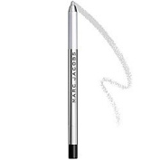 Highliner Gel Eye Crayon Eyeliner Th(Ink) 44