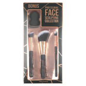 Profusion Cosmetics Professional Face Sculpting Collection 4pc
