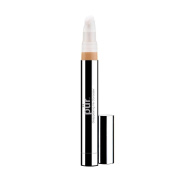 Pur Minerals Disappearing Ink 4-in-1 Concealer Pen- Blush Medium
