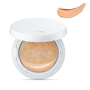 [ ATOMY ] Cushion Foundation SPF50 / PA+++ (15g x 2)
