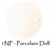 Mineral Foundation 2NP Porcelain
