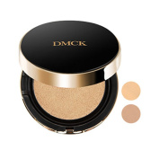 DMCK Clean AC Ampoul Cushion 14g WITHOUT Refill