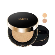 DMCK Clean AC Ampoul Cushion 14g with Refill 14g