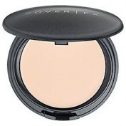 Total Cover Cream Foundation G90