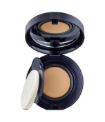 Perfectionist Serum Compact Makeup 1C1 Cool Bone