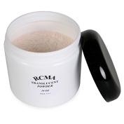 RCMA Translucent Powder, 300ml