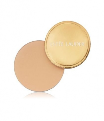 Estee Lauder Lucidity Pressed Powder Refill, .650ml Light-Medium