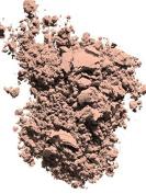 Radiant Powder Foundation SPF 23 Compact Refill10ml B10
