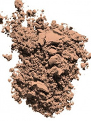 Radiant Powder Foundation SPF 23 Compact Refill10ml O50