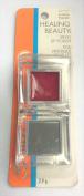 Sally Hansen Healing Beauty Vinyl Lip Polish - Ice Cold Red
