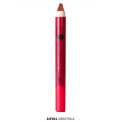J.CAT BEAUTY The Big Lip Pencil 5ml