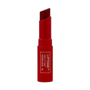 TONYMOLY Liptone Get It Tint Water Bar, 04 Red In Red