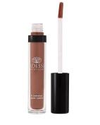Adesse New York Hi Definition Liquid Lipstick- Haute Cocoa