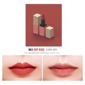 MOART Velvet MLBB Lipstick 3.5g