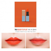 MOART Velvet Lipstick 3.5g MLBB Lipstick
