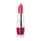 Oriflame The One 5 In 1 Colour Stylist Lipstick Intense Collection-Coral Burst