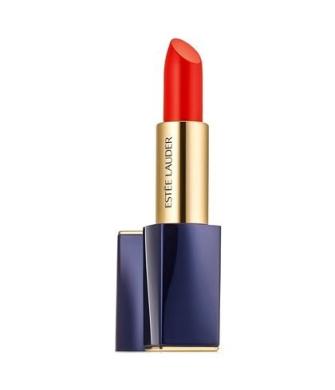 Pure Colour Envy Matte Sculpting Lipstick, 5ml Shameless Violet