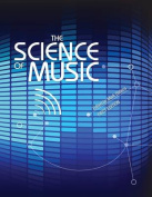 The Science of Music