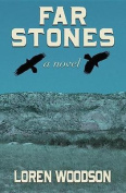 Far Stones