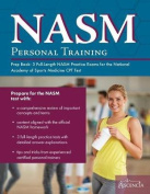 Nasm Personal Training Prep Book