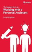The Redgate Guide to Working with a Personal Assistant