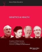 Genetics & Health