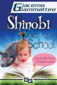 Life on the Farm for Kids, Volume I
