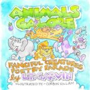 Animals Galore