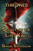 Secret of the Lost King
