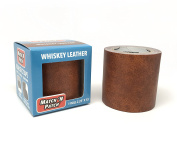 Match 'N Patch Realistic Whiskey Leather Repair Tape