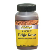 Fiebing's Edge Kote Edge Finisher 120ml Bottle