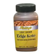 Fiebing's Edge Kote Edge Finisher 120ml Bottle