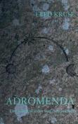 Adromenda - Die Konigskinder Von Adromenda  [GER]