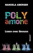 Polyamorie [GER]