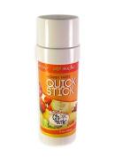 The Original CJ's BUTTer® Quick Stick - Monkey Farts