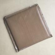 Teflon Heat Press Pillow - 25cm by 25cm