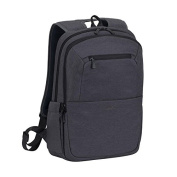 Rivacase 7760 Backpack for Laptop up to 40cm black