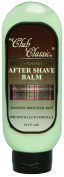 Club Classic After Shave Balm