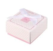 Singleluci Creative Handmade Mini Scented Shower Bath Soap