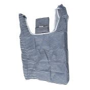Lalang Foldable Shopping Bag Eco-friendly Resuable Shopping Bag