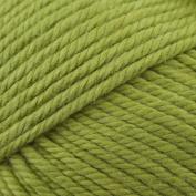 Rowan Handknit Cotton 219 Gooseberry