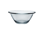 Bormioli Rocco Mr Chef Stackable Salad Bowl 22 cm