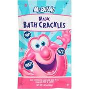 Mr. Bubble Magic Bath Crackles, 30ml